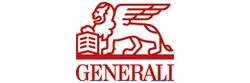 generialv