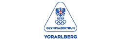 olympiazentrum-vorarlberg